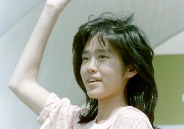 サモ・ハン・キンポーの画像 p1_8